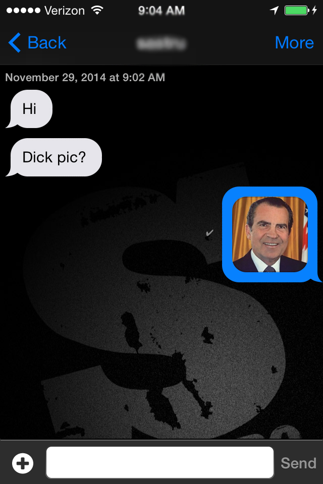 Grindr For Windows Phone 8